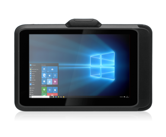 RUGGED TABLETS-DT317CR